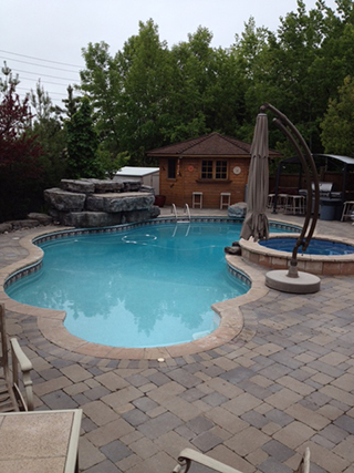 ABC Swimming Pools - 1.800.747.3497 - Professional Pool Services and Repairs- Pool liner repairs, Pool liner installs, Pool Insurance Claims, Pool Opening, Spring Specials, pool Closing, Fall Specials, Safety Covers, Sales and Services, Complete pool renovations, Pool installations, Pool repairs, Salt water pool systems, New and Used Pool Equiment, Leak Detection, Pool liner leak detection, Pool Liners, Insurance Claims, Pool Opening & Closing, Pool Renovations, Pool Leak Protection, Pool Safety Covers, Pool Equipment, Pool Salt Water Systems, Tree Cutting Services, Servicing Peterborough, Kawarthas, Whitby, Oshawa, Bowmanville, Ajax, Pickering, GTA, Greater Toronto Area, Pool Liners, Insurance Claims, Pool Opening & Closing, Pool Renovations, Pool Leak Protection, Pool Safety Covers, Pool Equipment, Pool Salt Water Systems, Tree Cutting Services